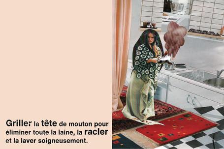 Kaleh Patcheh - copie-5.jpg
