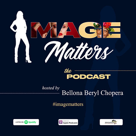 Image matters podcast cover.jpg