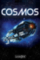 PosterCosmos-Web.jpg
