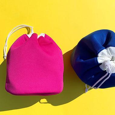 Basket pouch.JPG