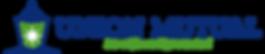 Union Mutual logo.png