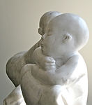 babies sculpture2.countryman.jpg