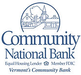 Community National Bank logo.jpg