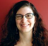 Nicole Westbom F.jpg