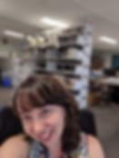 OfficeRachel.jpg