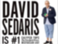 david_sedaris2019_show_page.jpg