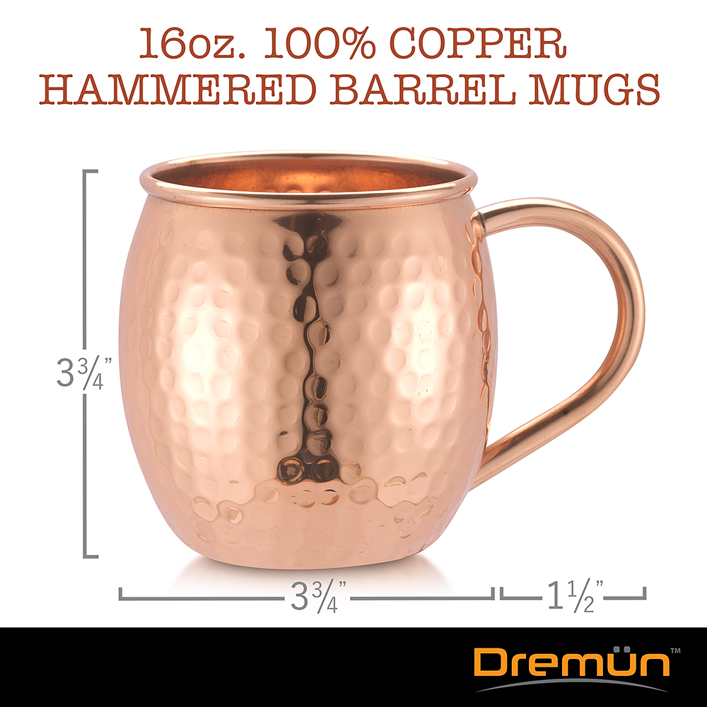 Set Of Mugs 5