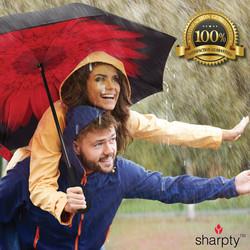 Umbrella Job 08