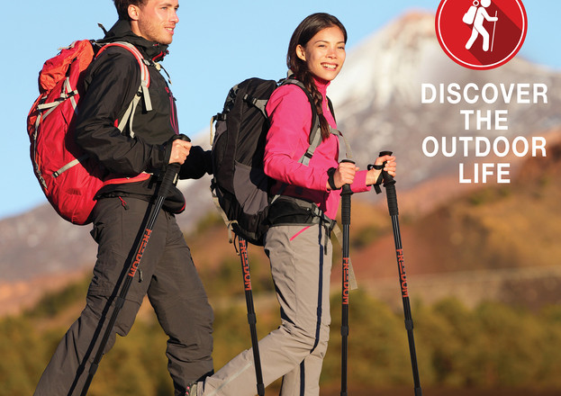 Freedon Hiking5.jpg