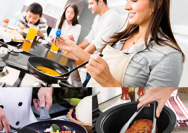 06 Kitchen Utensel Set.jpg
