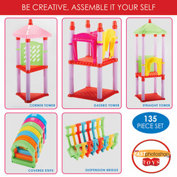 Slide Toy_Page_3