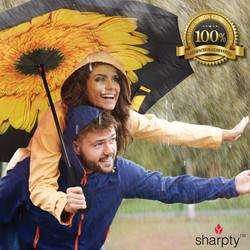 Umbrella Job G 8