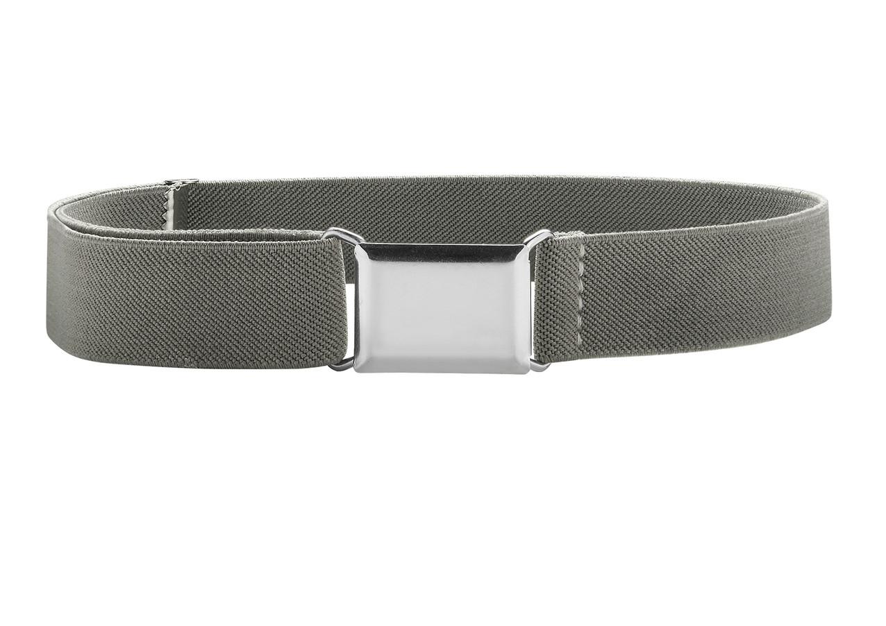 Belts 02.jpg