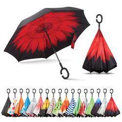 Umbrella Job 02