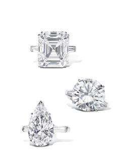 gr_white_diamond_rings_wt