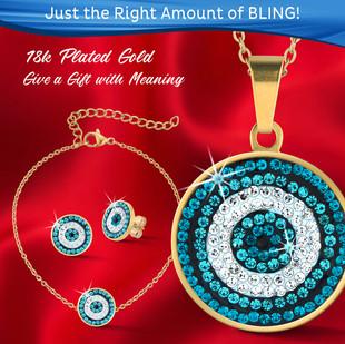 Luxurism Jewelry_B3.jpg