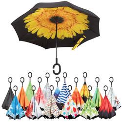 Umbrella Job G