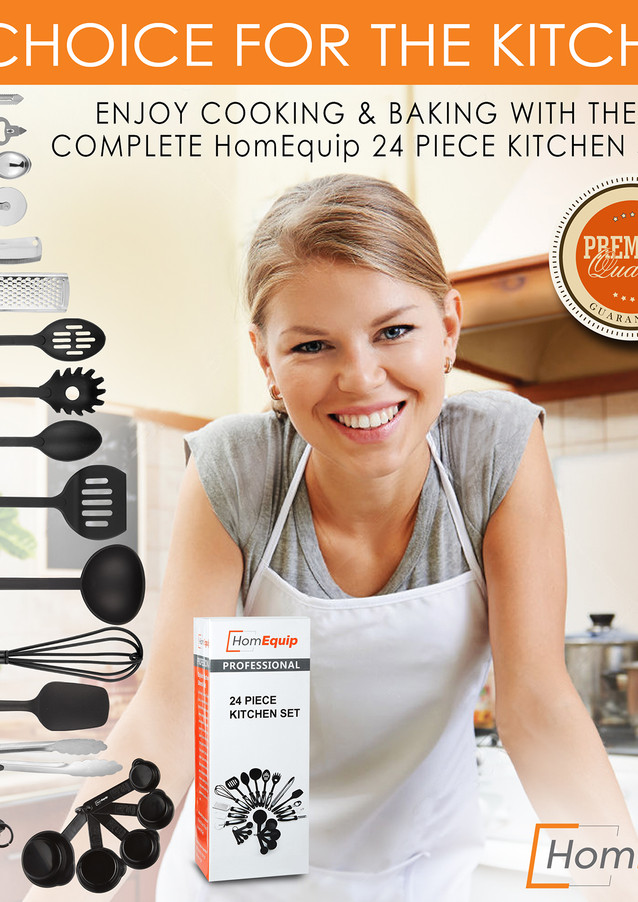 05 Kitchen Utensel Set.jpg