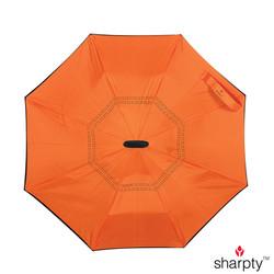 Umbrella Job C 3