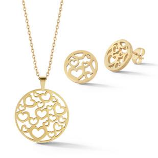 Luxurism Jewelry_A.jpg