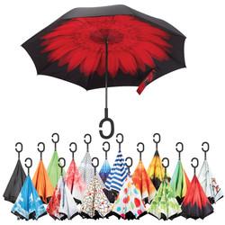 Umbrella Job 01