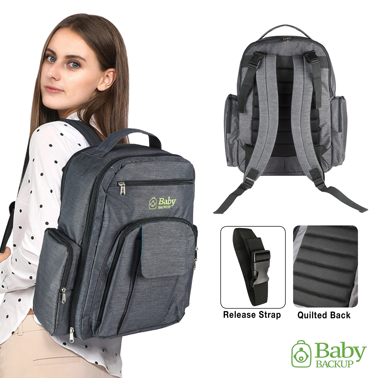 Baby BackPack_B3