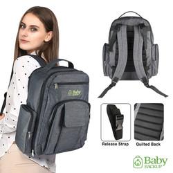 Baby BackPack_B3