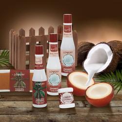 18 Organic Milky Coconut2
