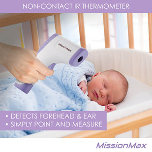 Thermometer MissionMax7.jpg
