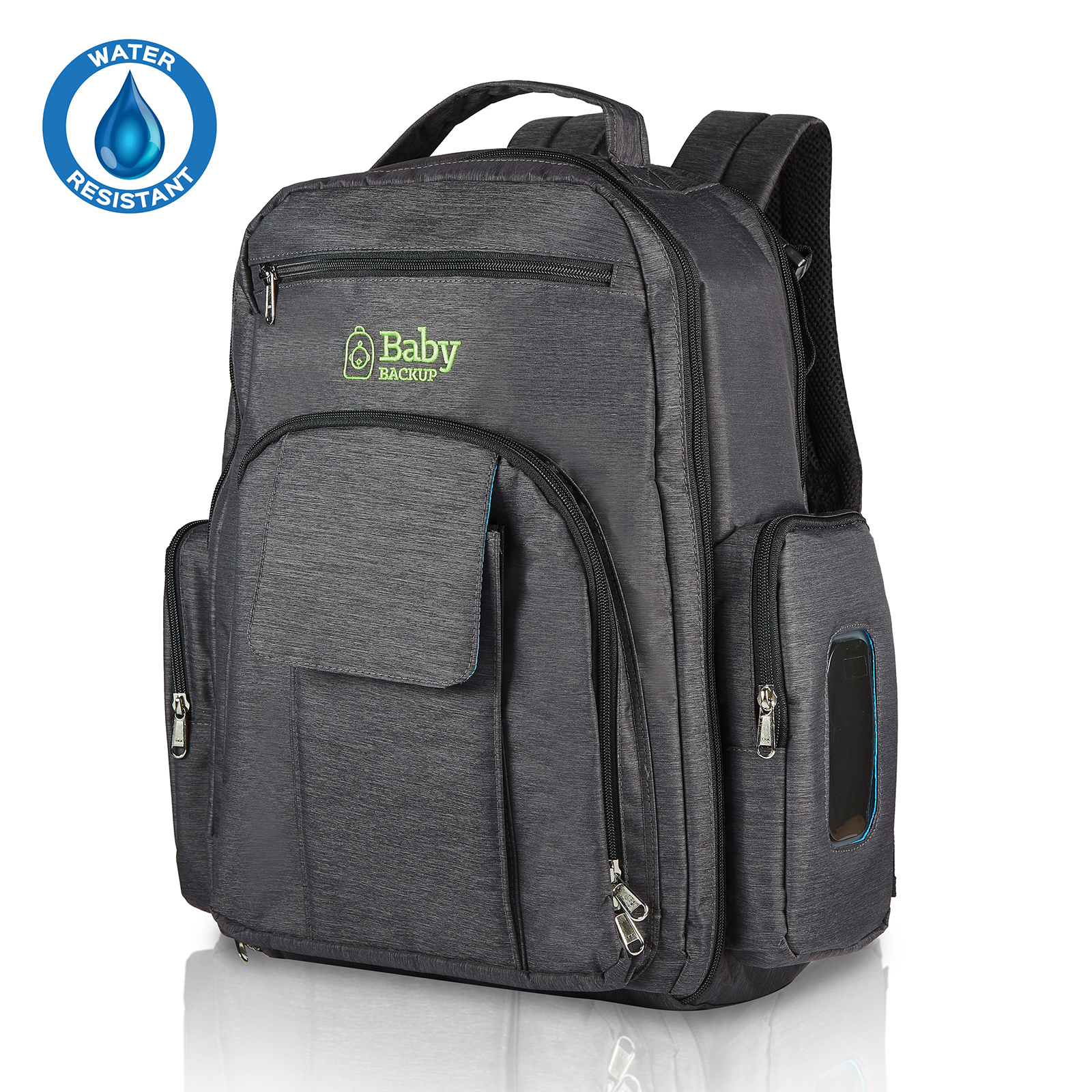 Baby BackPack_B