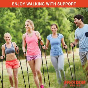 Freedon Hiking7.jpg