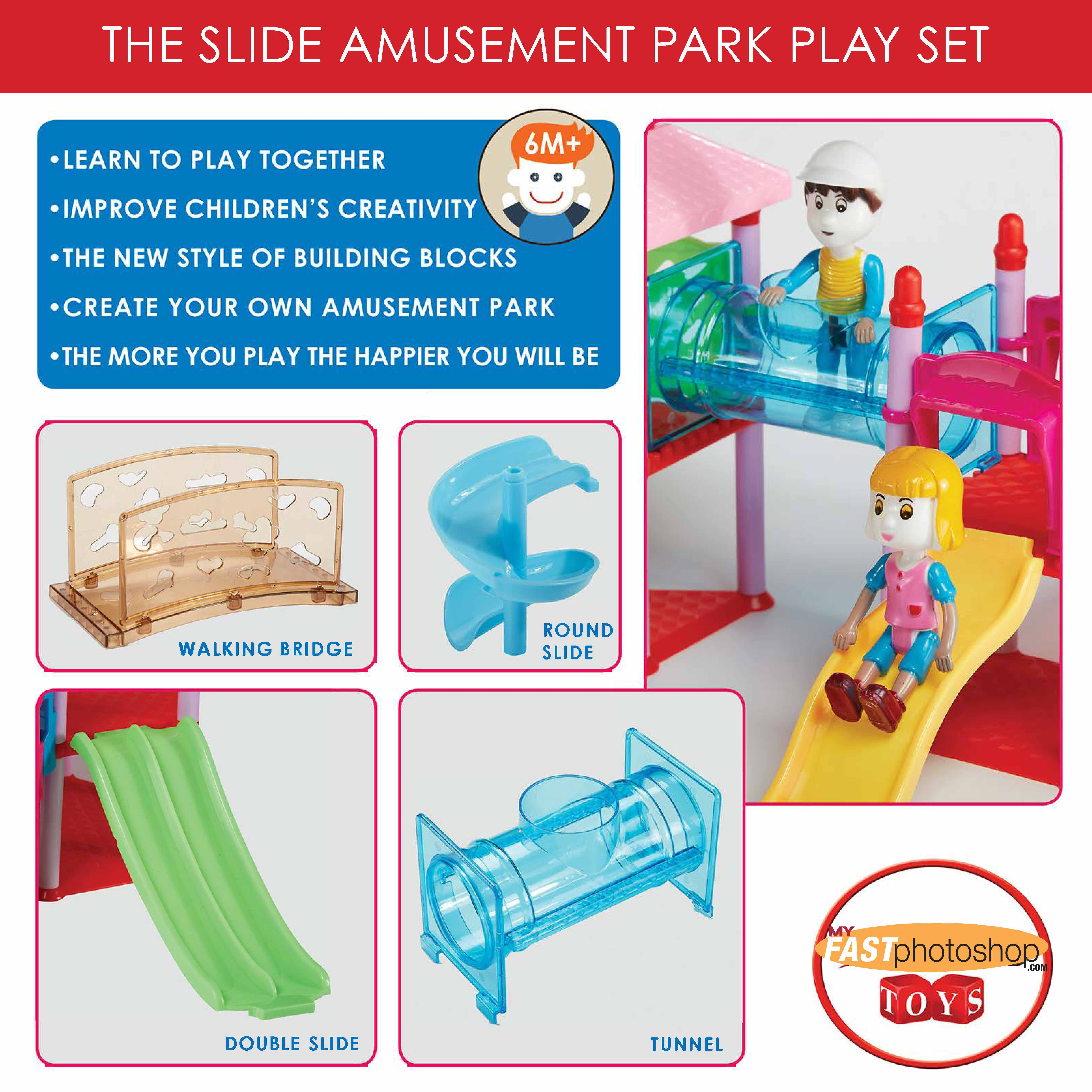 Slide Toy_Page_2