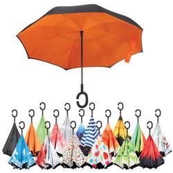 Umbrella Job C