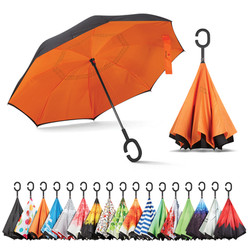 Umbrella Job C 2