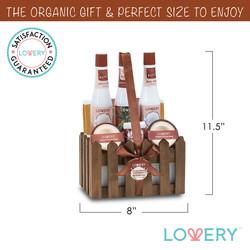18 Organic Milky Coconut5