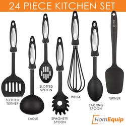 03 Kitchen Utensel Set