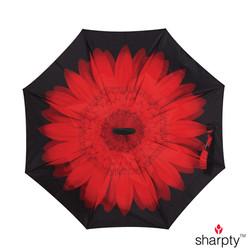 Umbrella Job 03