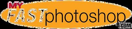 MyFastPhotoshop-Logo_edited_edited_edite