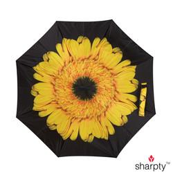 Umbrella Job G 3