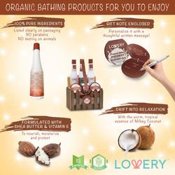18 Organic Milky Coconut7