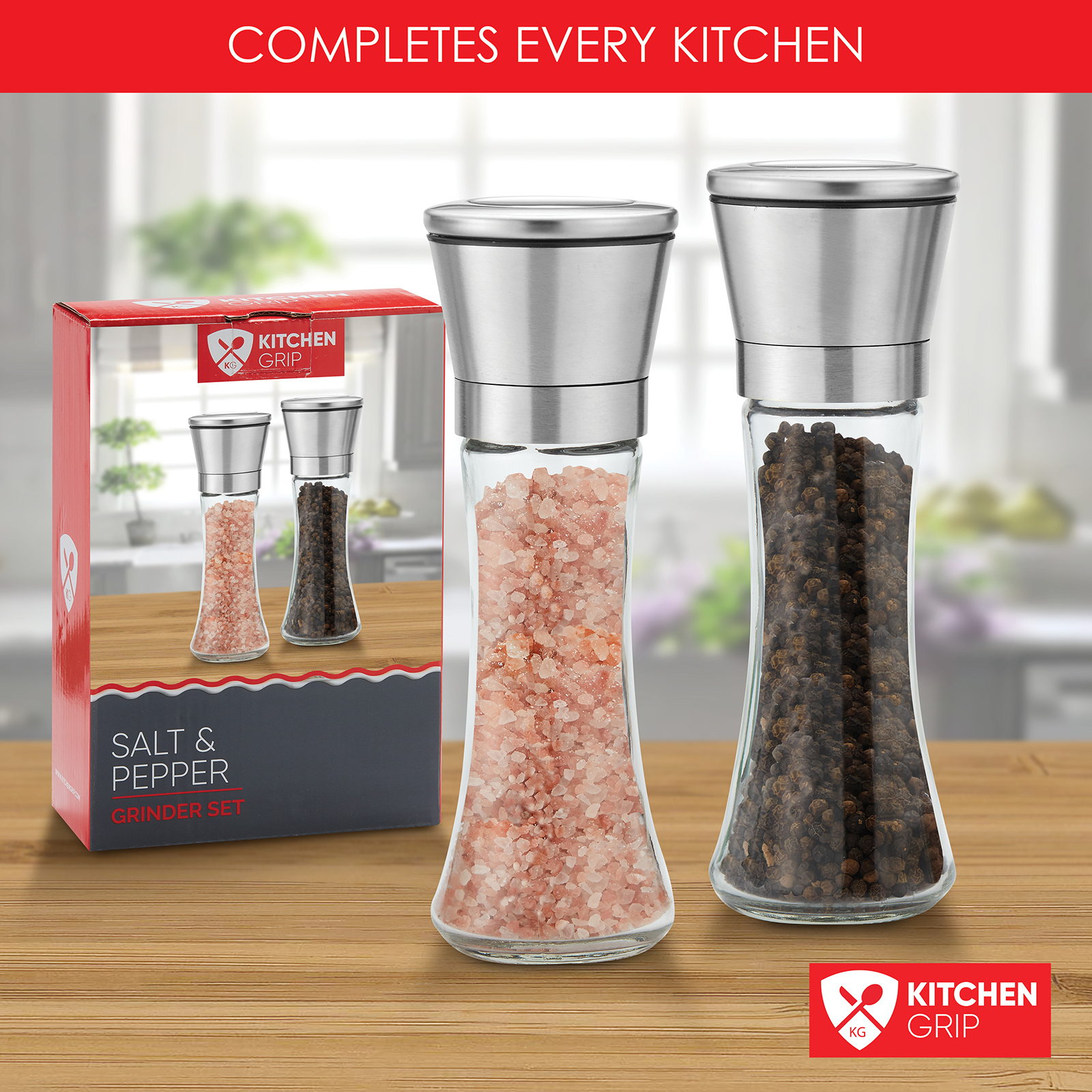 Salt Pepper KitchenGrip2