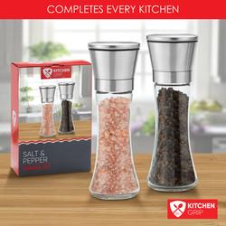 Salt Pepper KitchenGrip2