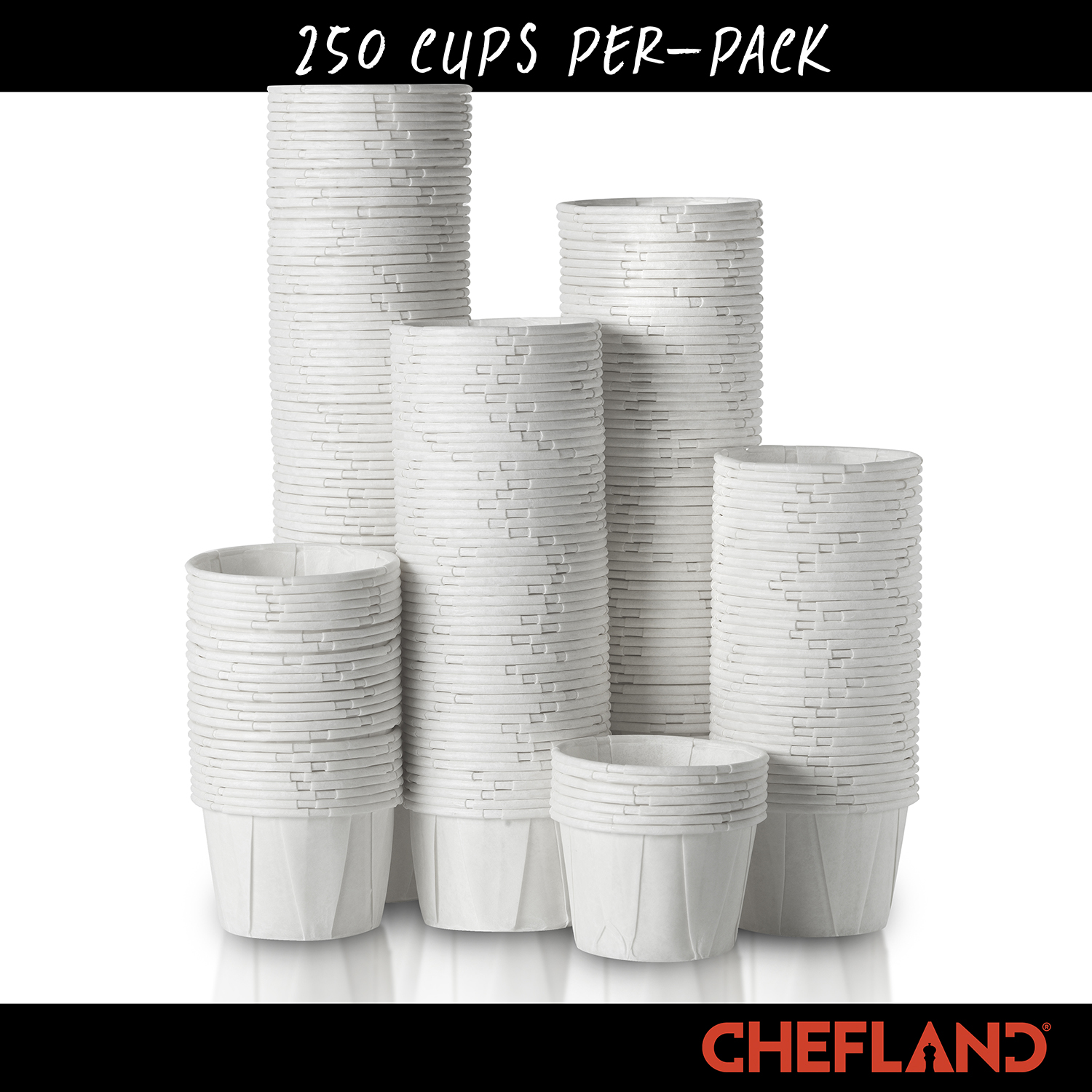 Soft Cups 1