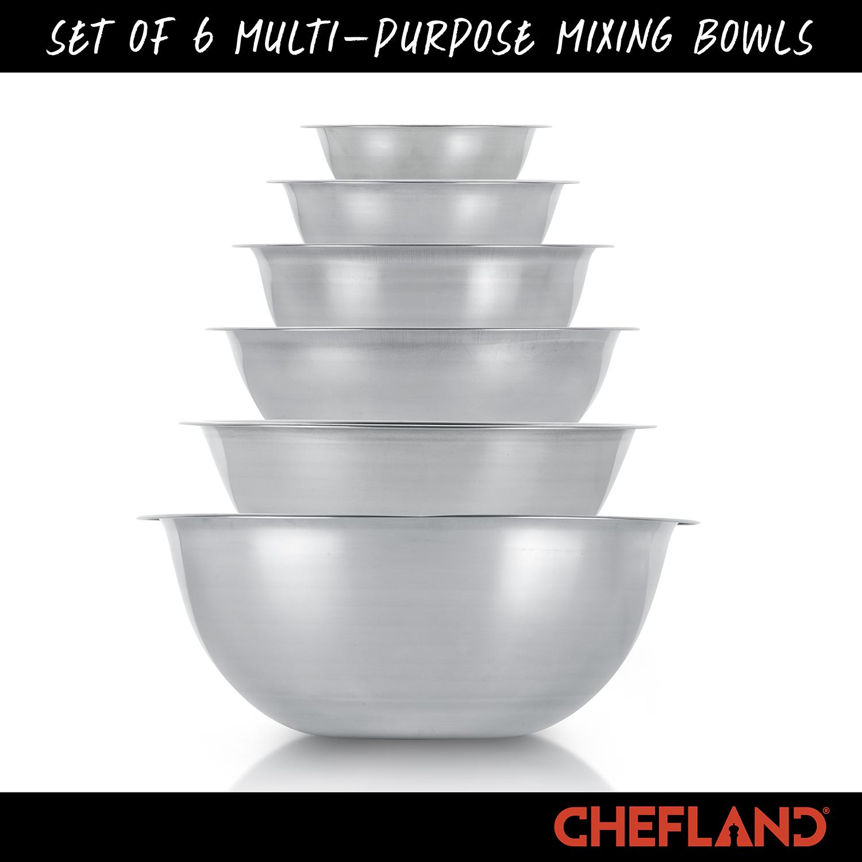 Mixing Bowls1