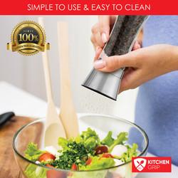Salt Pepper KitchenGrip5