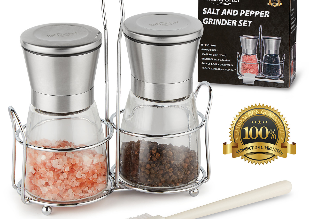 Salt Pepper Grinder DJ 1.jpg