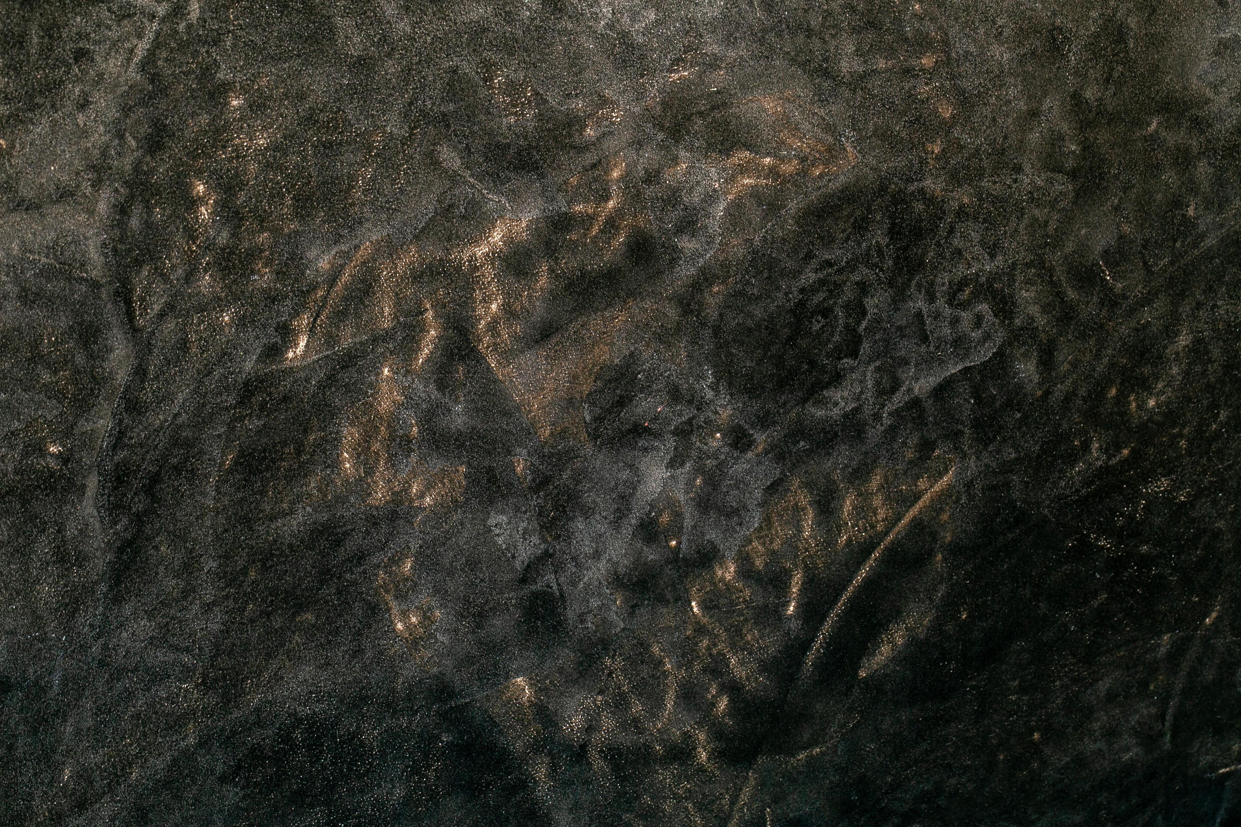 Galaxy BW-1901