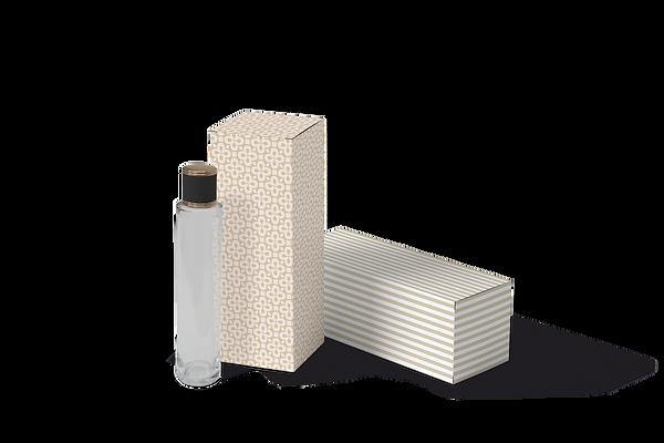 Product-Parfum.png