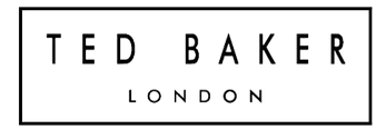 ted-baker-london-logo1_edited.png