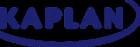 1280px-Kaplan,_Inc._logo.svg.png
